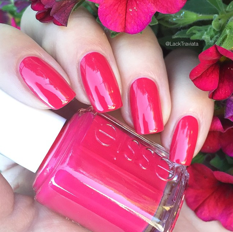 swatch essie exotic liras