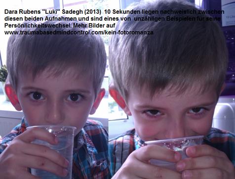 Fotoquelle: http://traumabasedmindcontrol.com/index.php/petition-untersuchungen-fur-luki-dara-rubens-sadegh/