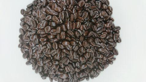 札幌三日月 マンデリン コーヒー豆 札幌南区