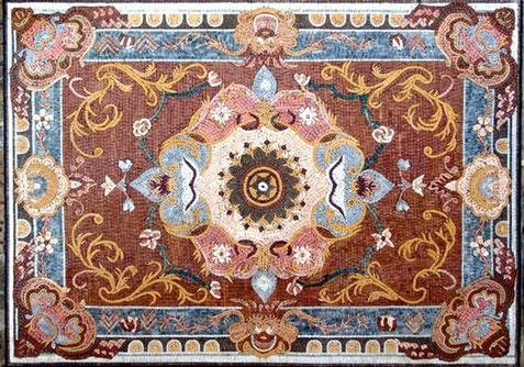 alfombras 005
