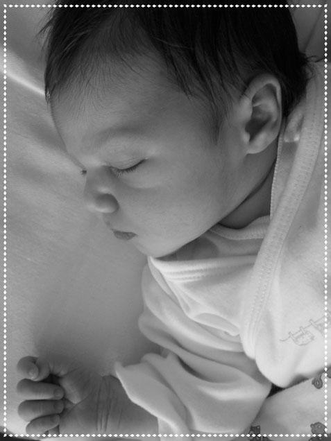 Réseau Périnatal de Nouvelle-Calédonie - La naissance