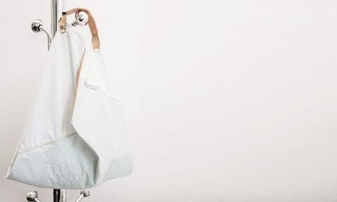 Tasche, kaarlaundko, reuse, recyled, KAARLA, Tasche aus alten Zelten, upcycled product, upcycling