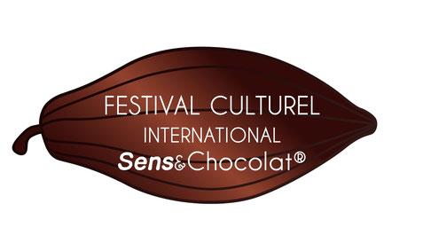 Festival Culturel International Sens & Chocolat 2014
