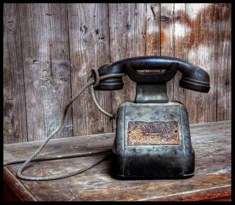 Mannschaft & Kommunikation - Pétanque Tipps & Tricks - Boule Tipps & Tricks