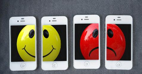 Smartphone und Handytarifvergleich