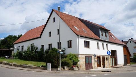 Adler Häslach 2013