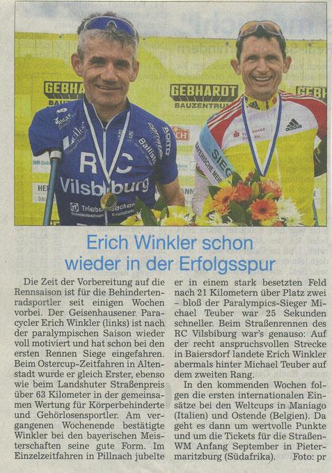 Quelle: Landshuter Zeitung 10.05.2017
