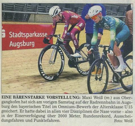 Quelle: Landshuter Zeitung 20.10.2020