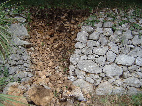 dry-stone-wall-damaged
