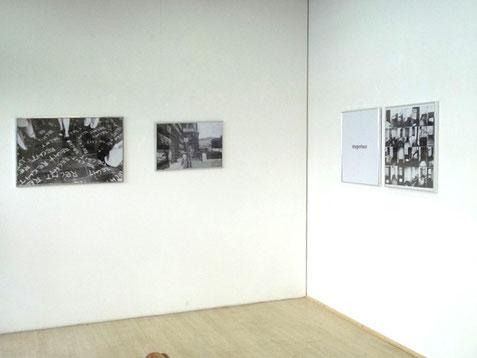 Ansicht Galerie