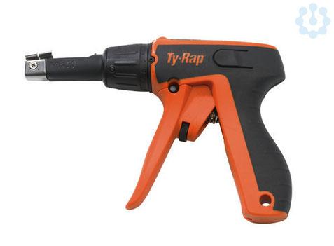 Kabelbinderzange ABB Ty-Rap ERG50
