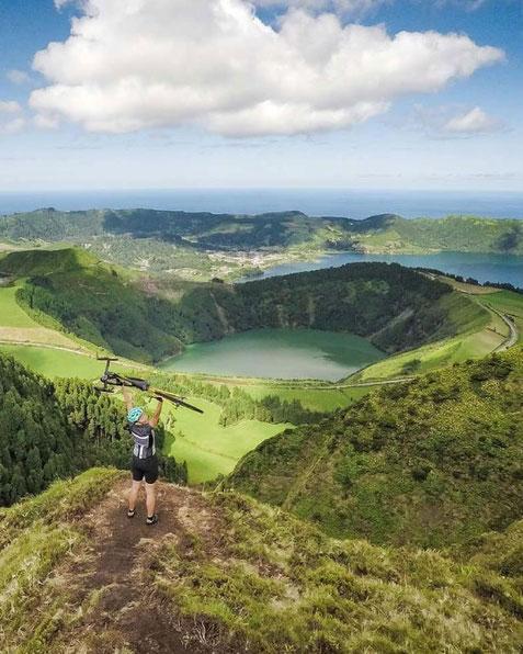 azores-best-bike-destinations-europe