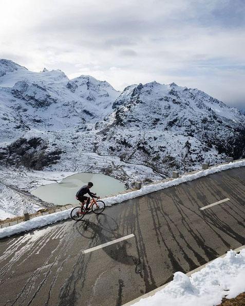 switzerland-best-bike-destinations-europe