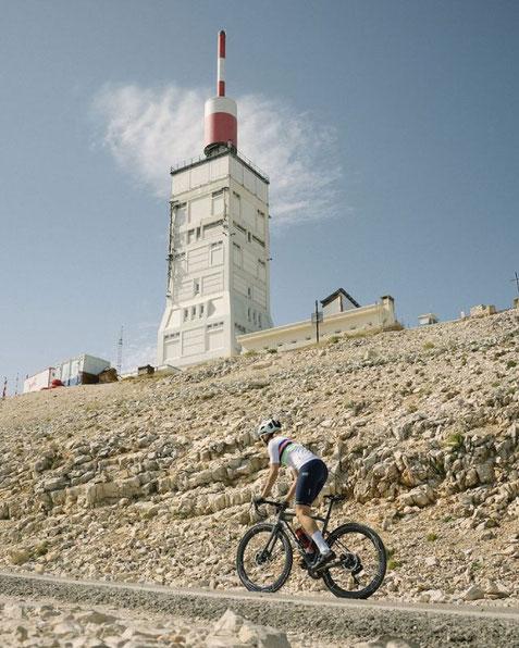 mont-ventoux-provence-best-road-cycling-destinations