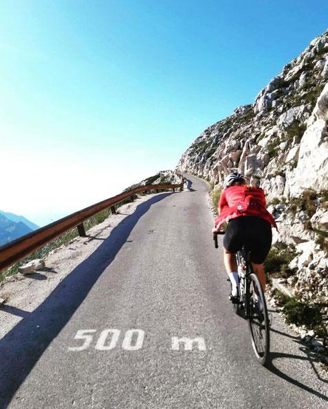 croatia-best-bike-destinations-europe