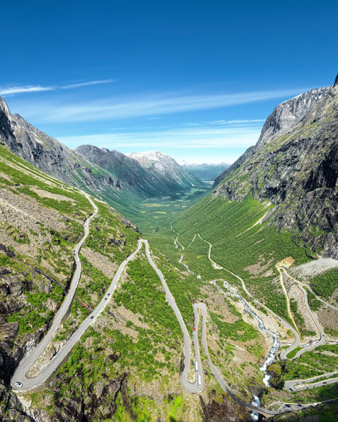 norway-best-road-cycling-destinations-europe-insta
