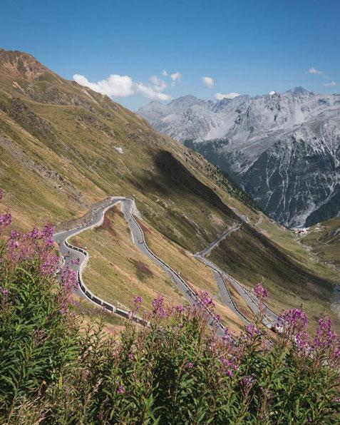 dolomites-italy-best-bike-destinations-europe