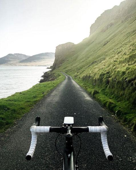 scotland-best-bike-destinations-europe