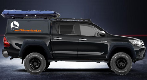 Delta4x4 Beast Toyota Hilux At33 Alu-Cab Canopy expedition overland truck Revo N80 #ProjektBlackwolf wolf78 offroad Pick up camper Vanlife Camping AFN bumper overlandbound Hiluxnation arctic trucks Rival 4x4 bfgoodrich t/a ko2 amarok navara ranger Hutter
