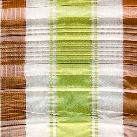 купить ткань  Carola, заказать покрывало, купить покрывало