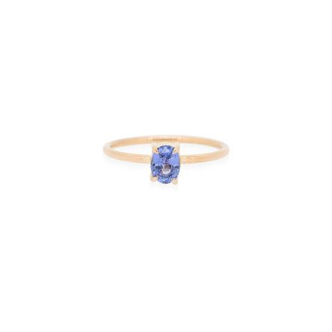 rose-cut-antik-platin-ring-goldschmiede-atelier-herzog