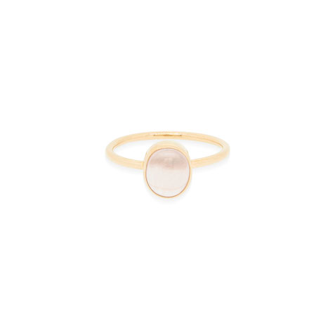 zarter-rosenquarz-rose-gold-ring-poliert-goldschmiede-atelier-herzog-handmade-in-austria
