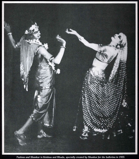 "Courtesy : ""Symbols & Manifestations of Indian Art "" Marg Publications, India - 1984"