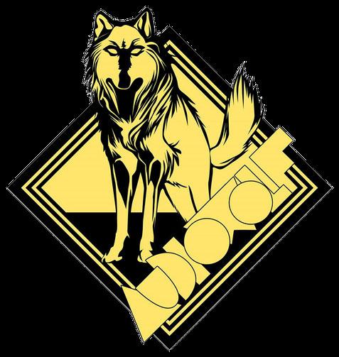 Audiowolf