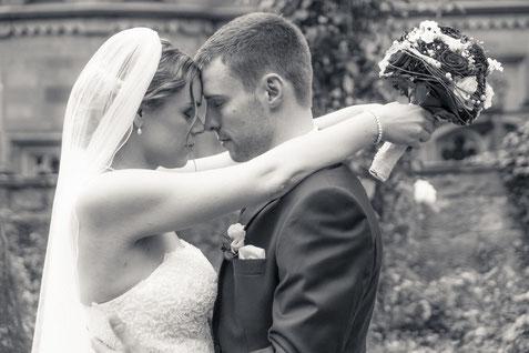 Hochzeitsfotograf Daniel Keller