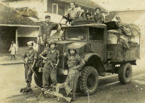 Madioen(Ind) 1949