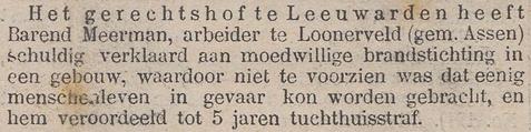 Het nieuws van den dag : kleine courant 01-11-1879