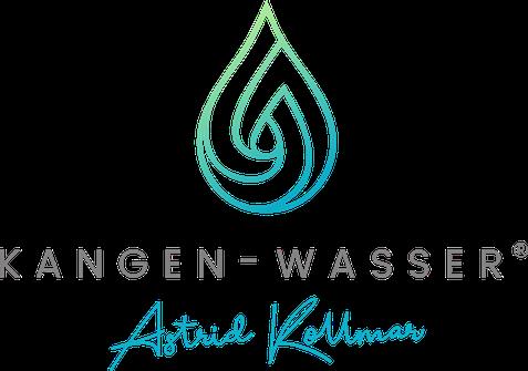 Wasser_Logo_Trinken_Aufbereitung_Tropfen_Grafiker_Loogdesign