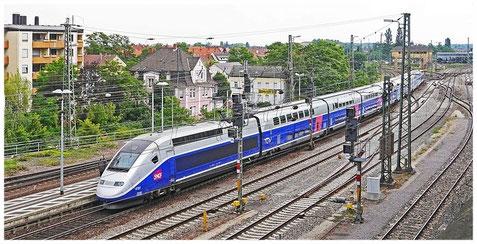 Accompagnateur SNCF-https://www.facebook.com/aidantservices/