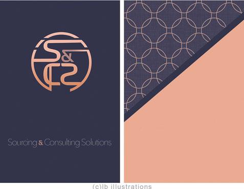 logo, identité visuelle, illustration, charte graphique, Freelance, idépendant, Toulouse