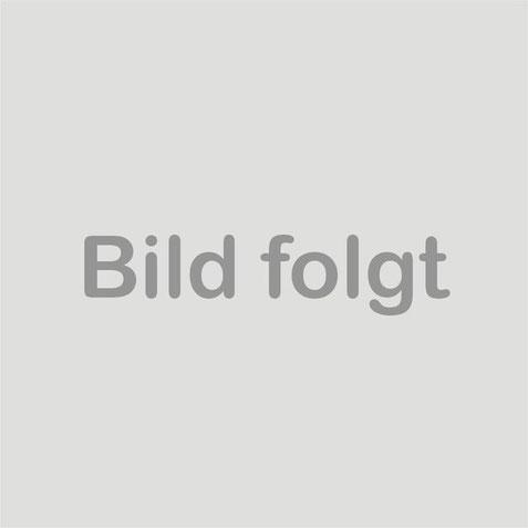 v.l.n.r.: Susanne Müller, Diana Reitz, Marion Mertens, Martina Fingerhuth, Monika Seidel, Maren Isecke, Sandra Koll