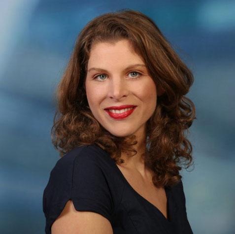 Ellen Maria Halikiopoulos, Sopran