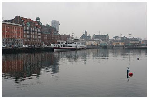 Malmö Schweden Reiseführer