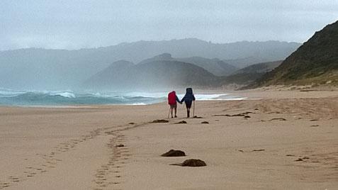 Wanderromantik