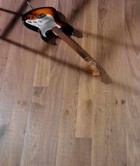Fendt Holzgestaltung Riemenparkett