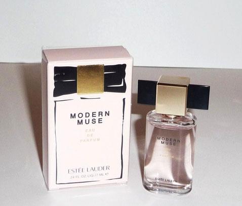 MODERN MUSE - EAU DE PARFUM 7 ML