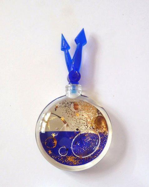 Collectionsautourduparfum Annick MiniaturesS Par Flaconsamp; T Augu gYIyb7f6v