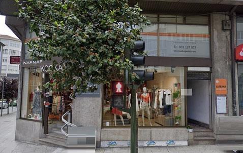 Despacho de Abogados de Desahucio en Santiago de Compostela