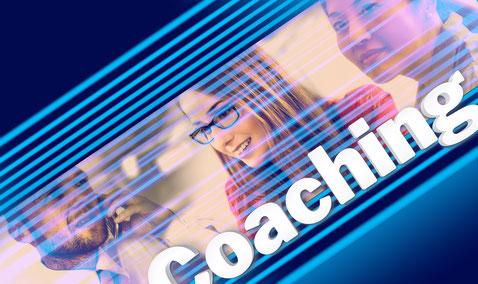 "Illustration contenant le mot ""coaching"""