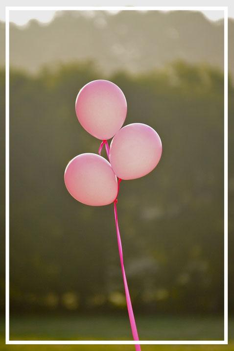 Réseau Périnatal de Nouvelle-Calédonie - Cancers féminins dépistage