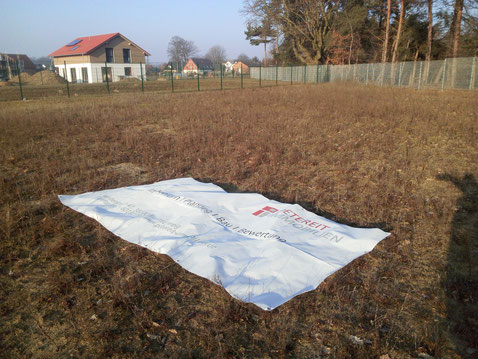 Baugrundstücke in Schwülper