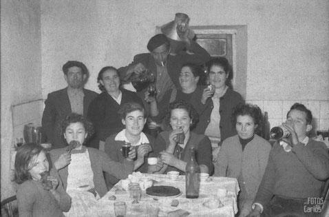 Parteme-Diciembre-1958-Comida-Carlos-Diaz-Gallego-asfotosdocarlos.com