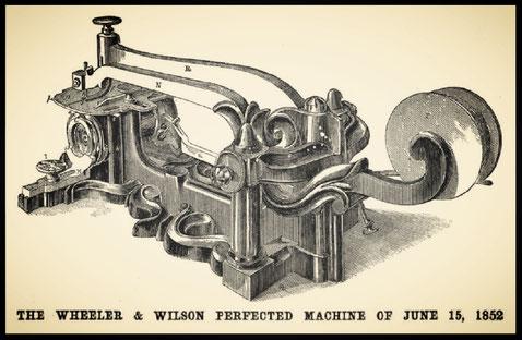 June 15, 1852