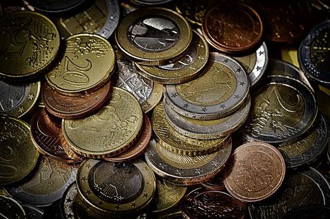 Doppelherz Augentropfen Preis, Euromünzen Abbildung
