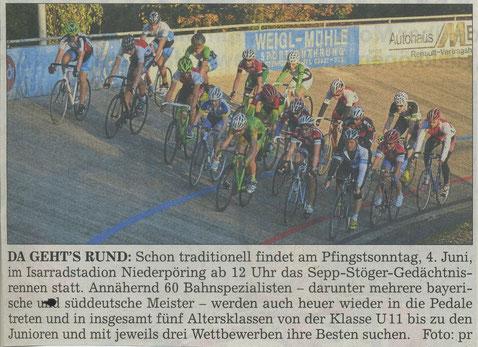 Quelle: Landshuter Zeitung 30.05.2017