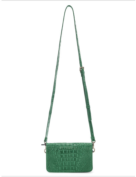 SMART CLUTCH / SHOULDERBAG  I  OWA GERMAY Bags